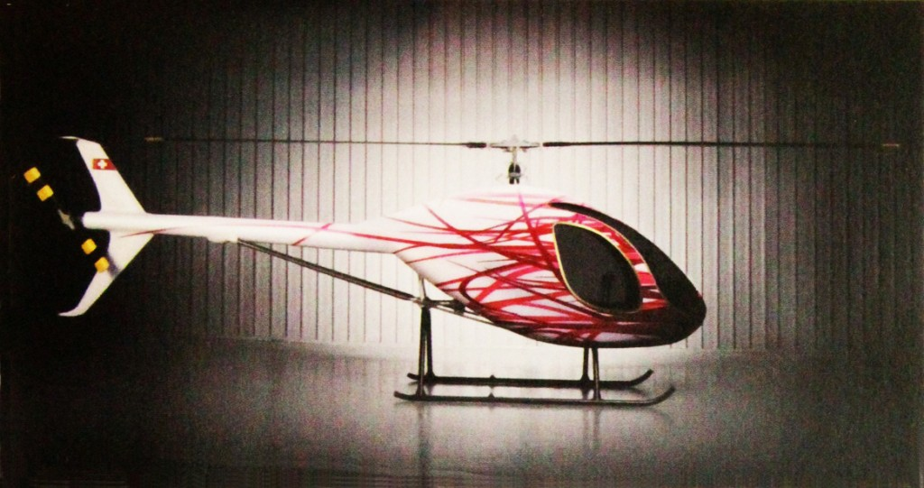 enrique luis sardi sardi innovation team swiss avio engineering sa carbon fiber aerodynamic helicopter