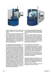 Tornos Enrique Luis Sardi Innovation bussines industrial strategy marketing