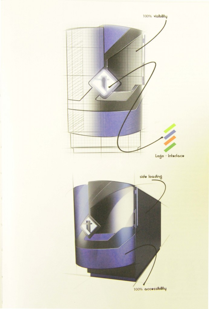 GranDesignEtico, MultiSwiss. Enrique Luis Sardi