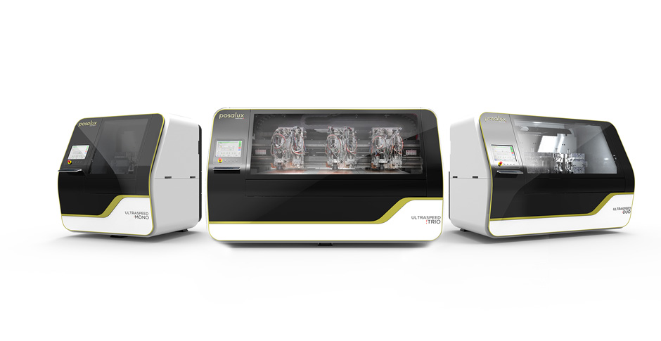 Ultraspeed-TRIO_F, Red Dot Design Award - Posalux Ultraspeed, enrique luis sardi, sardi innovation, posalux designer